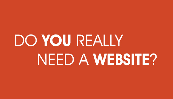 do-you-really-need-a-website