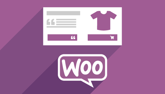 Replacing Woocommerce product description with variation